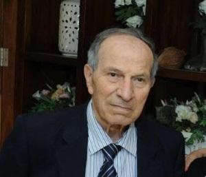 """עו""""ד אברהם הללי - פרשת השבוע"""