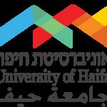 יום פתוח וירטואלי של אוניברסיטת חיפה: מולטי תואר, מולטי אפשרויות – גם בזום