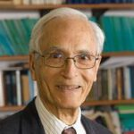 """פרופ'-מחקר יעקב זיו מהפקולטה להנדסת חשמל ע""""ש ויטרבי בטכניון זכה ב IEEE Medal of Honor-לשנת 2021   פרופ' זיו הוא הישראלי הראשון הזוכה במדליית הכבוד – הפרס היוקרתי ביותר שמעניק האיגוד ומהיוקרתיים בעולם הטכנולוגיה"""