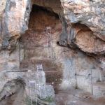 נמצאה העדות הקדומה ביותר לשימוש בכלי אבן לשחיקה על ידי אבות אבותינו ההומנינים מלפני 350 אלף שנים
