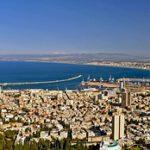 ועדת הכספים אישרה את דרך הפרטת חברת נמל חיפה