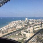 """התייחסות ראש עיריית חיפה, עינת קליש רותם, להמלצות ועדת המנכ""""לים"""
