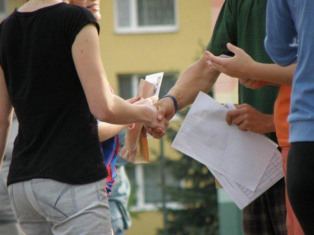 שירות חדש לתושבי נוף הגליל: מרכז גישור ודיאלוג בקהילה