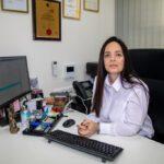 אישה אחת בישראל, אישה שנייה ברשות הפלסטינית – וניצחון על ביטוח לאומי