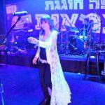 אירועי יום העצמאות ה-73 בחיפה
