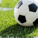 חצאי גמר גביע המדינה ייערכו במועדים הבאים לנוכח המצב הבטחוני והשינויים ההכרחיים
