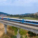 משרד התחבורה ורכבת ישראל מודיעים על שיפור השירות הרכבתי, הוספת רכבות חדשות והארכת שעות הפעילות במספר קווי נסיעה ותחנות ברחבי הארץ